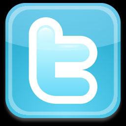 icon-twitter_copy