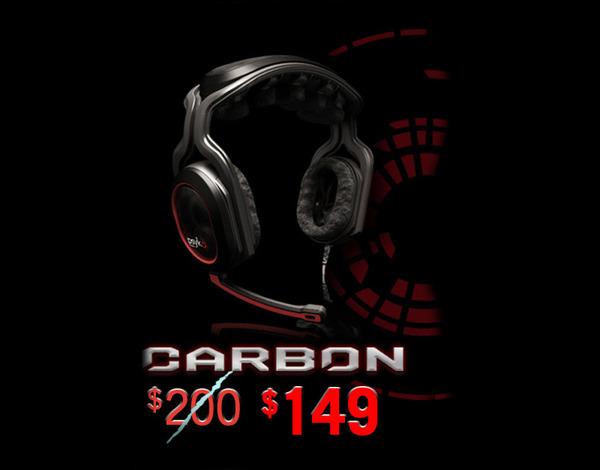 carbon-sale 2
